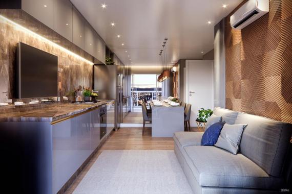 _Habitat | Apartamento 51,32m²