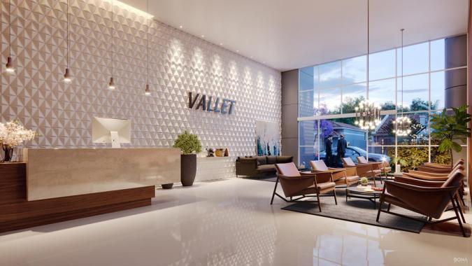 _Sala Vallet