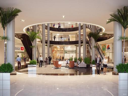_Gallery | Mall