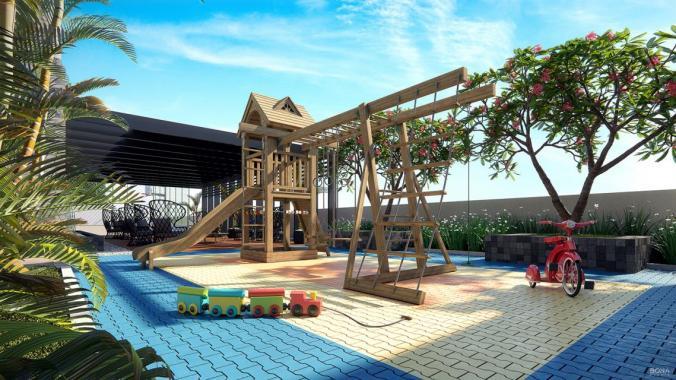 _Habitat | Playground